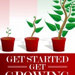 get started get growing(FRONT)2